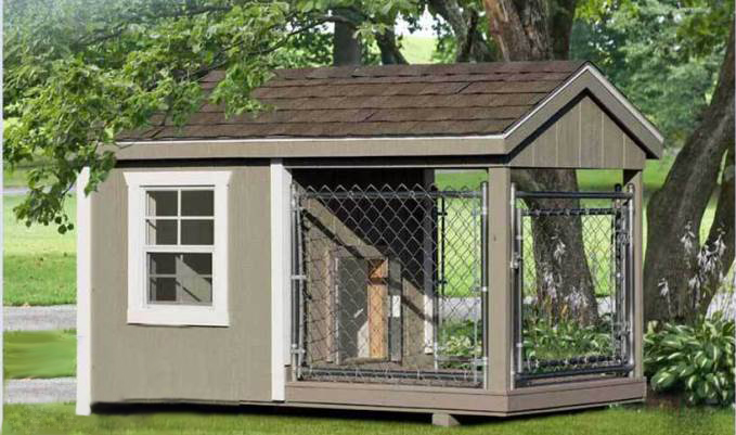 dog_kennel